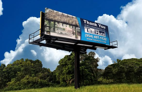 1.-billboards-for-sale-1-1